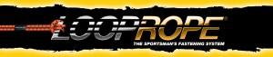 LoopRope logo Sportsman's Fastening System