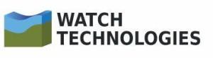 Watch Technologies